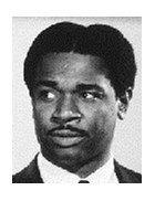 Ivan Dixon Tribute: CHARLOTTE, N.C. (AP) - Actor Ivan Dixon, who...