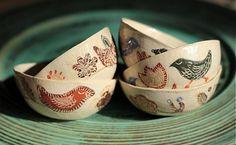 Mištičky do dlane  by al.ma - SAShE.sk - Handmade Nádoby
