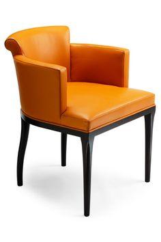 Buy Felidae II - Chairs - Seating - Furniture - Dering Hall