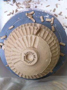 """Résultat de recherche d'images pour """"ceramic texture techniques"""""""