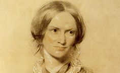 """""""I am no bird; and no net ensnares me: I am a free human being with an independent will."""" - Charlotte Bronte"""