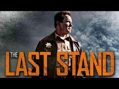 The+Last+Stand+--+Movie+Review+-+http%3A%2F%2Fbest-videos.in%2F2013%2F02%2F11%2Fthe-last-stand-movie-review%2F