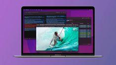 Kaleidoscope es una potente aplicación para Mac destinada a los usuarios que necesitan comparar las diferencias entre archivos y carpetas.... Mac Application, Nativity, M1, Lettering, Dark, Flat Screen, Filing Cabinets, Blood Plasma, The Nativity