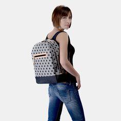 Backpack Felt / Prodané zboží prodejce popular | Fler.cz