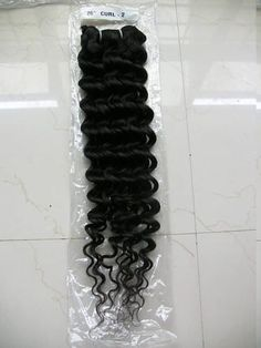 Machine Weft Curly Hair by HRITIK EXIM, a leading Manufacturer, Supplier, Exporter of Machine Weft Curly Hair based in Hyderabad, India. Curly Hair Styles, Natural Hair Styles, Hair Extensions, Health And Beauty, Weave Hair Extensions, Extensions Hair, Extensions