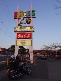 dickburger5