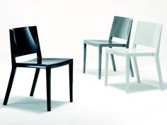 74 best kartell images on pinterest chairs philippe starck and 15