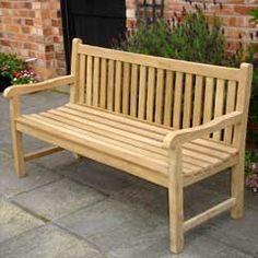 7 best teak garden furniture images beach chairs deck chairs rh pinterest com