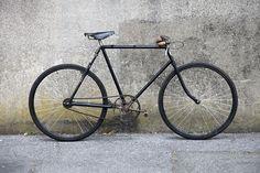 Cycles Viator vers 1900