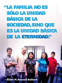 La Iglesia de Jesucristo de los Santos de los Últimos Días (Mormones)   – LDS – Español SUD https://www.facebook.com/ldsyouth