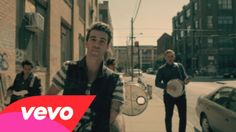 American Authors - Best Day Of My Life- this song gives me hope for the music world
