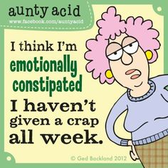 The Best Of The Best Aunty Acid
