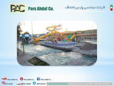 مشاوره طراحی# واردات #تجهیزپارک آبی  #ابدرمانی#تردمیل ابی#دوچرخه ابی#دوچرخه#سرسره#چاله فضایی#استخر تمرینی#استخر پیش ساخته#استخر اماده#استخر بی انتها#اسپا#پارکآبی#پارکآبی کودک# #Aquapark# #Kidsland# #Kids aqualand# #PAC# #SPA# #spa#parsahdaf# #Parsahdaf.Co# #09123160912 021 26 12 76 57  26 12 76 58  #پارساهداف#آبدرمانی#ملزومات آبدرمانی #بدنسازی در آب حرکات اصلاحی در آب تردمیل آبی  واستخر آبدرمانی #تردمیلآبی#تردمیل#ابی#ورزشدرآب# #پارکآبی#استخر#تاسیسات استخر#رودخانه آرام#رودخانه خروشان#دریاچه…