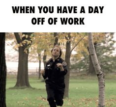 85 Best Day off images in 2019 | Day off, Domingo, Funny pics