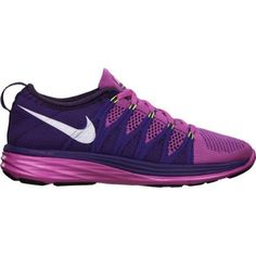 a8114a1733 Amazon.com | Nike Women flyknit lunar 2 Running trainers shoes | Track &  Field & Cross Country