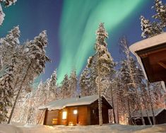 The Northern Lights is a mystical, unpredictable beast – and a sexy one at that. We will let you know where to stay and where to see the Northern Lights. Hostels, Travel General, See The Northern Lights, You Know Where, Being In The World, Places To See, The Good Place, Travel Destinations, Road Trip