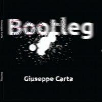 Video book giuseppecartablog