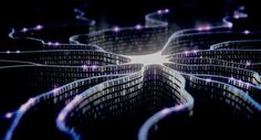 4 ways AI can help us enter a new age of cybersecurity Industry Sectors, World Economic Forum, Risk Management, Artificial Intelligence, New Age, Blockchain, The Fosters, Canning, Home Canning