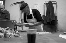 Guarda anche tu le foto del progetto di daisy spoldi del concorso Leica Talent. Mi piace!