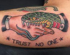 Tattoo by @g_scott insta