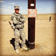funny-military-soldiers-photos-40__605 http://www.earthporm.com/22-soldiers-days/