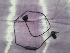 Dunmer Bluetooth headset review