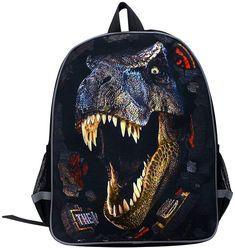 Unisex, Fashion Backpack, Backpacks, Bags, Kids Backpacks, School Backpacks, Guys, Handbags, Taschen