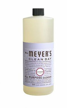 1000 Images About Carpet Cleaning Chemicals On Pinterest
