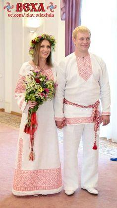 русская одежда 15-16 века - Поиск в Google