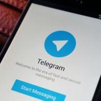 Siete razones para dejar WhatsApp y usar Telegram