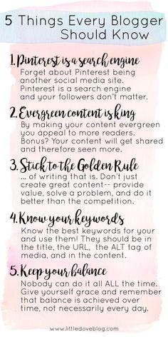 dantdm the blocking dead minigame Blog Writing, Writing Tips, Blogger Tips, Make Money Blogging, Blogging Ideas, Blogging For Beginners, Affiliate Marketing, Inbound Marketing, Media Marketing