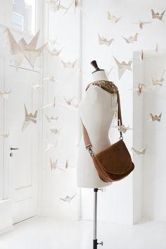 Sukha atelier birds
