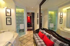 Booking.com: โรงแรม 137 พิลลาร์ส เฮ้าส์ , เชียงใหม่, ไทย - 66 ความคิดเห็นจากผู้เข้าพัก . จองที่พักของท่านได้เลย!
