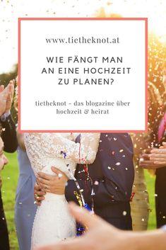 100 Besten Hochzeit Planung Bilder Auf Pinterest In 2019 Wedding