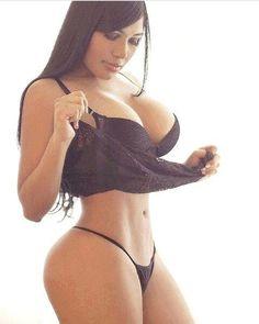 Vibrator lesbea sexis masturbate