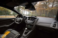 1000 Images About Auto Addiction Interiors On Pinterest