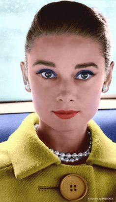 Hollywood Actor, Hollywood Glamour, Hollywood Actresses, Old Hollywood, Audrey Hepburn Unicef, Audrey Hepburn Style, Audrey Hepburn Pictures, Classic Movie Stars, Classic Actresses