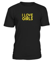 "# I LOVE GIRLS Gold Glitter Gay Lesbian LGBT Pride T-Shirt . Special Offer, not available in shops Comes in a variety of styles and colours Buy yours now before it is too late! Secured payment via Visa / Mastercard / Amex / PayPal How to place an order Choose the model from the drop-down menu Click on ""Buy it now"" Choose the size and the quantity Add your delivery address and bank details And that's it! Tags: Are you proud to be LGBT or love someone who is? Wear this LGBT Pride Month 2017…"