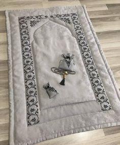 Quran Wallpaper, Islamic Wallpaper, Muslim Prayer Rug, Eid Party, Islamic Gifts, Ramadan Decorations, Prayer Room, Islamic Art Calligraphy, Hobbies And Crafts