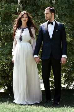 Tudor Tailor, Tailored Suits, Bridesmaid Dresses, Wedding Dresses, Costumes, Formal, Celebrities, Evolution, Collection