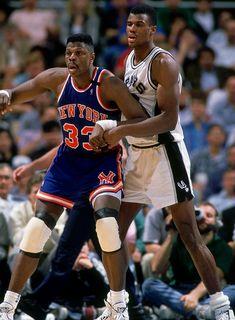 a21ba5737 337 fantastiche immagini su NBA + ABA