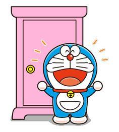 Doraemon Stickers by Phoenix Communication inc. Doraemon Stickers is free to use Doremon Cartoon, Cartoon Characters, Anime Chibi, Manga Anime, Doodles Bonitos, Dora And Friends, Doraemon Wallpapers, Cartoon Wallpaper Iphone, Doodle Art Drawing