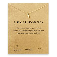 will always be a California girl - Click image to find more Women's Fashion Pinterest pins