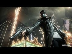 Watch Dogs - E3 Gameplay Maximilian Dood  Subscribe408,699 Add to   Share  More 23,283  859  11 Published on Jun 4, 2012 Is this the first taste of next gen? Easily one of the most impressive gameplay demo's of E3 thus far. Really looking forward to this one. Category Gaming License Standard YouTube License SHOW LESS ALL COMMENTS (377) -- whaa--uttt?