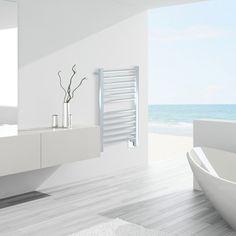 Modern Towel Warmers/ https://srijanexportstowelwarmers.co.uk/heated-towel-rails.html