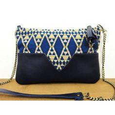 2cdf5d555e 18 meilleures images du tableau sacs | Bags, Clutch bags et Accessories