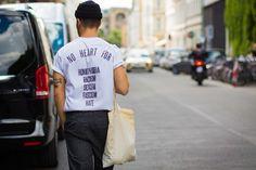 17-style-du-monde-berlin-fashion-week-ss-17-day-2