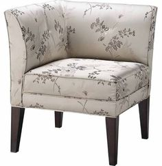 corner accent chair - Google Search