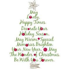 photo Christmas-Tree-with-Merry-Christmas-SMS-Messages-Pictures_zps6c9e52eb.jpg