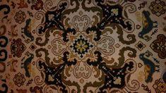 Rugs, Home Decor, Oil On Canvas, Farmhouse Rugs, Goblin, Decoration Home, Room Decor, Home Interior Design, Rug